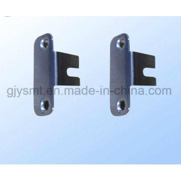 Bandeja de alimentación de cinta SMT KXFA1N3AA00