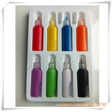 Краски из флиса для рекламных подарков (TY08009)