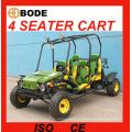 Горячие Продажа 150cc багги с четырьмя сиденьями
