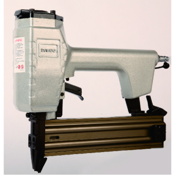 High Quality Pneumatic Concrete T Nailer SF50
