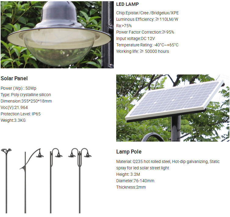 solar courtyard light1