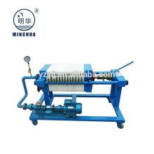 450 hochwertige bewegliche Filterpresse