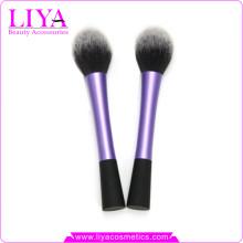 New Style männlich Make-up Pinsel handgemachte Kosmetik Pinsel