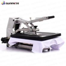 FREESUB Dye Sublimation Printing Heat Press Machine