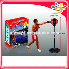 sport boxing play set toy for children