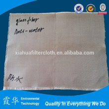 Made in China glassfiber filter cloth