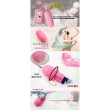 Sexo juguetes eróticos productos inalámbricos huevo vibrador