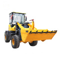 Earth Moving Machinery Harga Wheel Loader Kecil