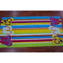 Ultra Soft Microfibre Sports Towel (BC-MT1003)