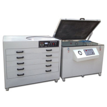 5 Layer Drawer Industrial Oven