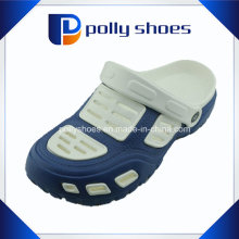 High Quality Factory Wholesale China Shoes