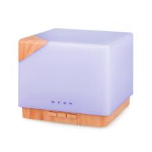 Haushaltsgeräte Ultraschall Cool Mist Luftbefeuchter Diffusor