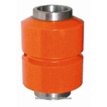 Equalizer Bushing Suitable For Reyco