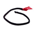 Top Toys Crazy Magic Rope To Scarf Gift