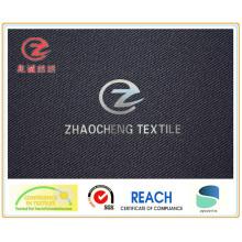 Т / С 65/35 Твилл Дубон Тефлоновая обработка Функационная ткань (ZCFF028)