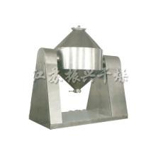 Máquina misturadora Máquina de mistura de cone duplo Série Szh Equipamento de mistura
