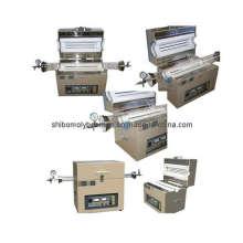 Four à vide à laboratoire (BOX-1400)