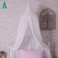 Mosquitera Baby Cotton Dome para cuna