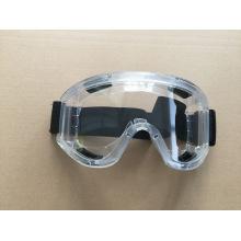 Óculos de Segurança da Aprovação CE