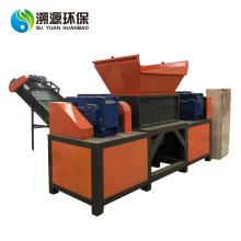 triturador de sucata de metal Para cabo residual