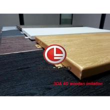 Wood ACP 0022
