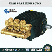 500 бар Промышленная обязанность Италия Ar плунжерный насос Super High Pressure Triplex (SHP10.50N)