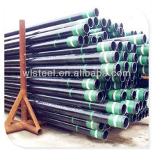 API 5CT casing pipe and tubing for Oil Well