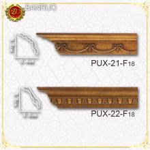 Moulage aux cornichons PU (PUX21-F18, PUX22-F18)