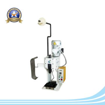 Hochwertige halbautomatische Drahtklemmen-Crimpmaschine zum Verkauf (TCM-20)