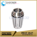 "ER20 1/2 ""Ultra Precision ER Collet"