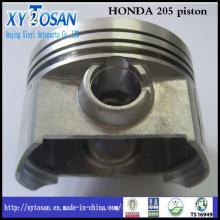 Cylinder Piston for Honda 205