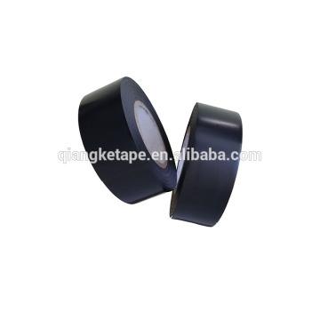 POLYKEN P.E.Anti-Corrosion Tape & Primer