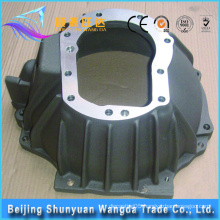 OEM High Quality Cars Spare Parts/Auto Parts for Car Fuel Tank Cap