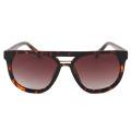 2018 acetate sunglasses for men
