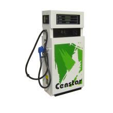 Bombas de gasolinera estación de servicio CS30-S servicio larga vida aceite para la venta, tiempo trabajo vida auto servicio