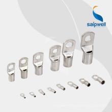 Bornes de fil de pression de haute qualité Saip / Saipwell avec certification CE