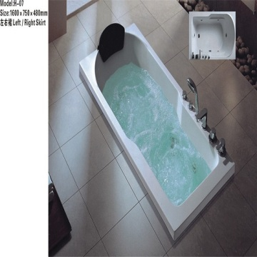 Bain à remous Intex Pure Spa