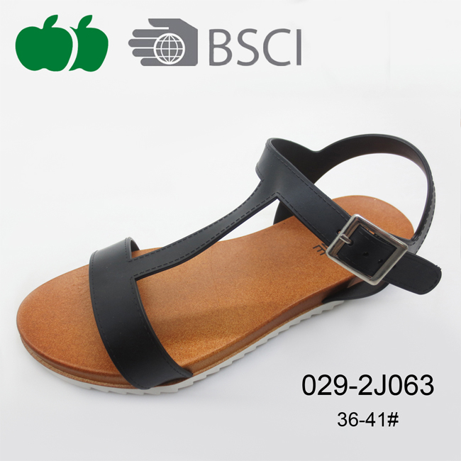 best selling fashion sandals