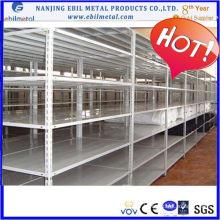 Fabricant professionnel d'étagères à angle fendu (EBIL-JGHJ)