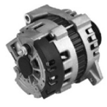105 A/12 V samochód Auto Alternator do Buick Oldsmobile CS130 OEM 10479938 WAI 20-146-21-1