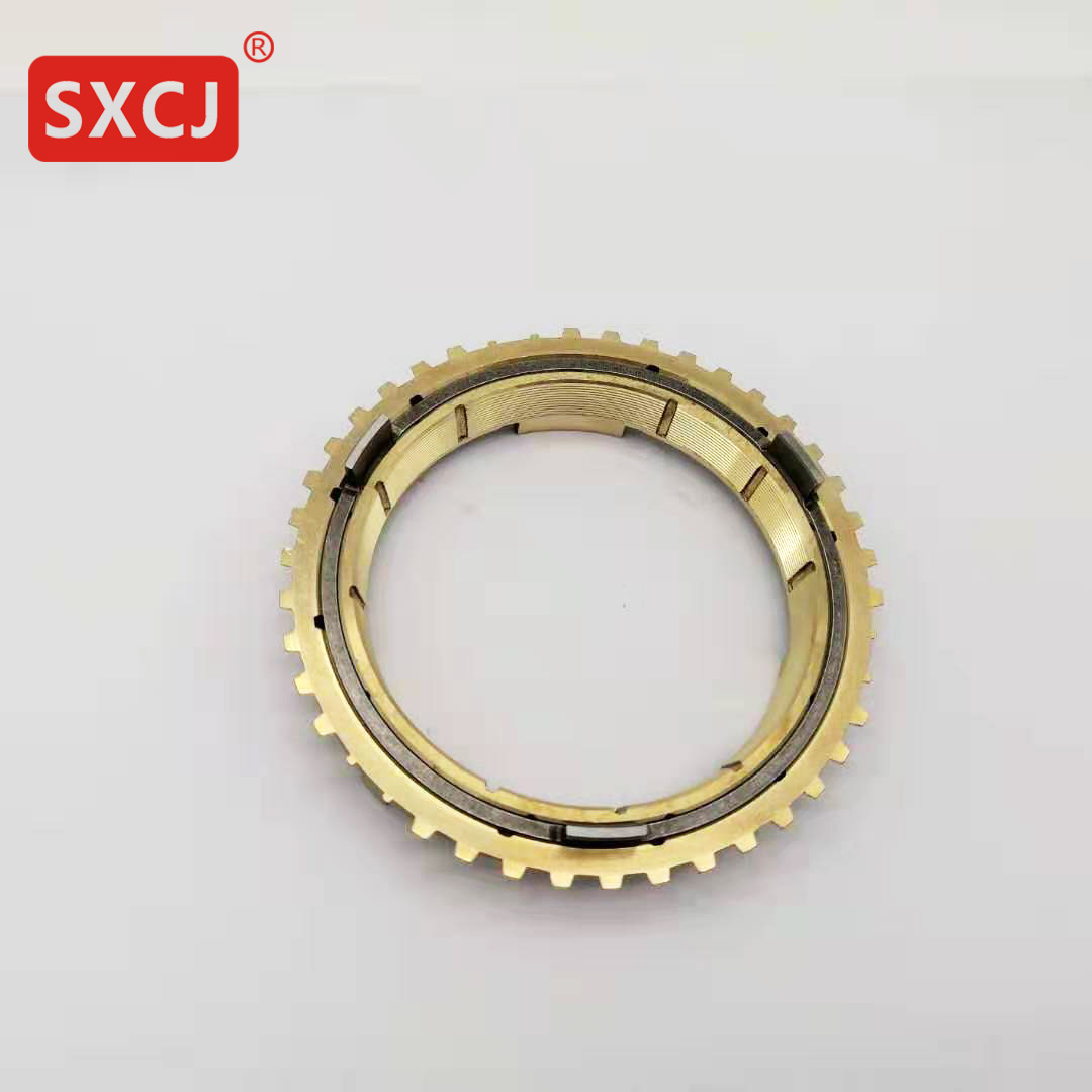 synchronizer ring33037-60040