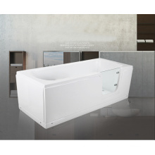 Banheiro Banho Banheira