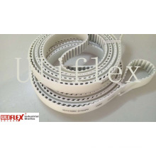 Endless PU Timing Belt 33-H-5397.5
