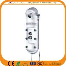 ABS Badezimmer Duschwand (YP-005)