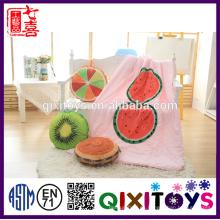 El popular mini manta de picnic de bolsillo mejor regalo para la madre y el padre