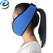 Nueva máquina de terapia de enfriamiento de cara de diseño de moda