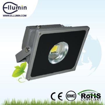 Best Selling 70w led floodlight super bright led light
