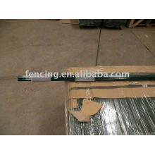 wire mesh fence Post(actory)