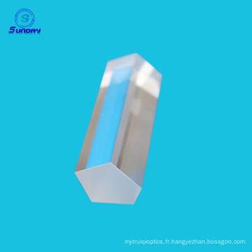 Prisme de triangle et de grands prismes prismand à vendre