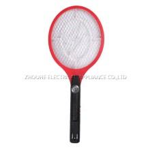 электрический комаров мухобойка аккумуляторная комаров летучая мышь
